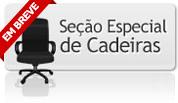 especialCadeiras