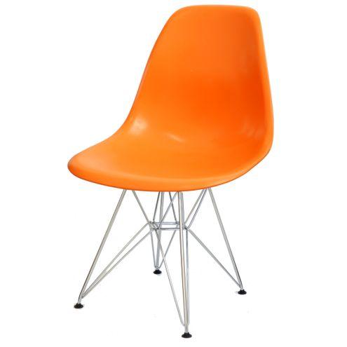 OR-1102-laranja