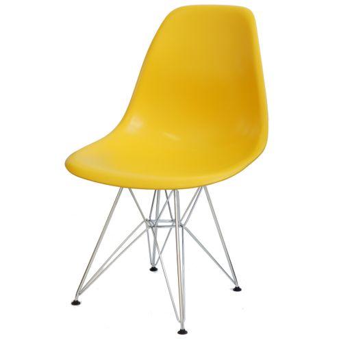 OR-1102-amarela