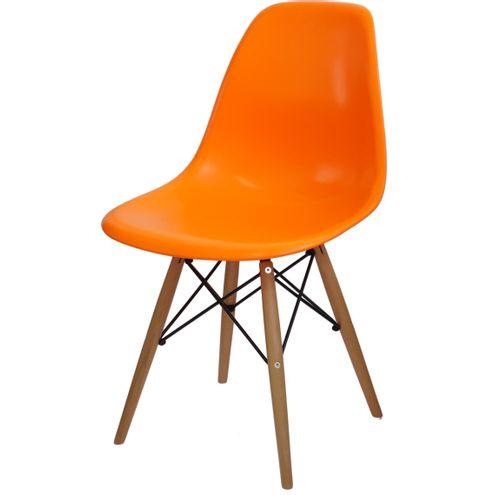 OR-1102b-laranja