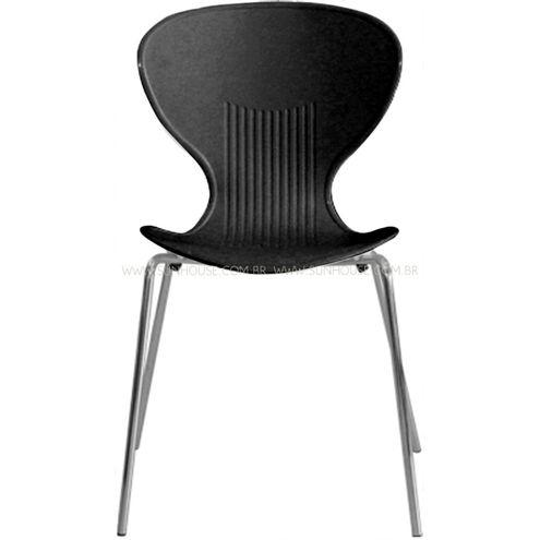36---Cadeira-Formiga-Polipropileno-Preto