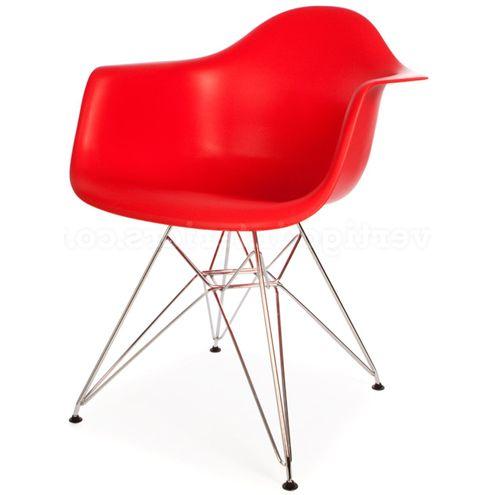 OR-1121-vermelha