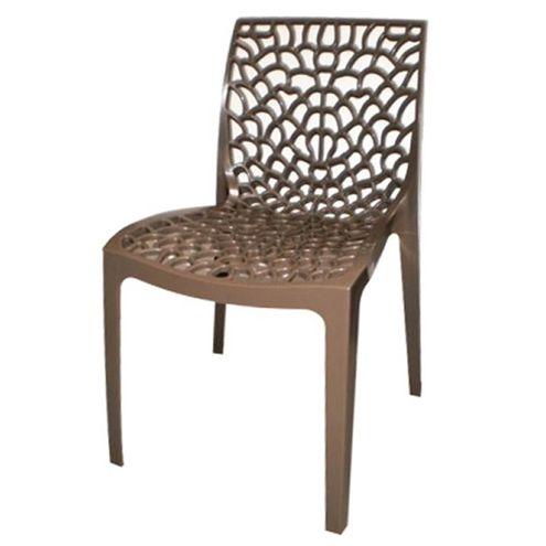 cadeira_gruvyer-Marrom22