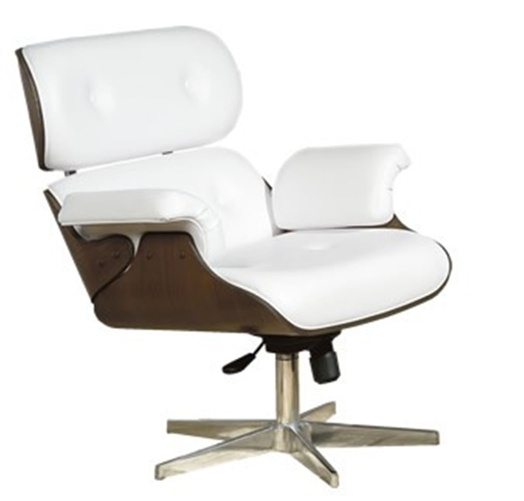 Cadeira para Escritório Charles Eames Preços no Buscapé #3C2F23 1046x1000
