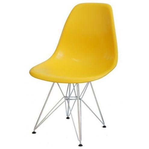 790x635_1415192725_OR-1102-amarela