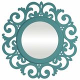 33269921__Espelho-Marques-medio-azul