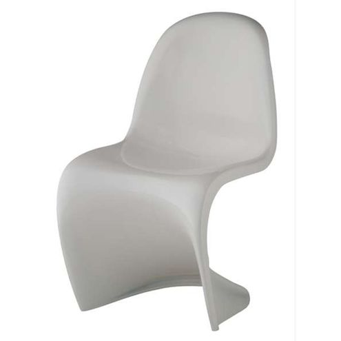 cadeira-panton-infantil-branco