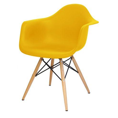 OR-1120-amarela