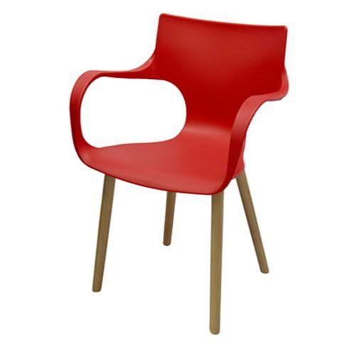 Cadeira-Jim-MKC-008--Vermelha