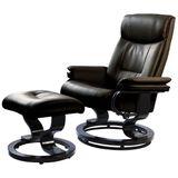 Poltrona-com-Banqueta-Confort-Seat-Marrom---24872
