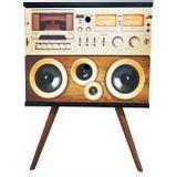 0223.0824Gaveteiro-Retro-Amplificador