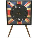 0309.0681Retro-Clock-Inglaterra