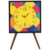0309.0779Clock-Triangulo-Color