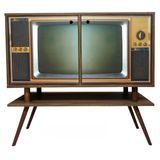 0347.0887Retr-TV-Cubo
