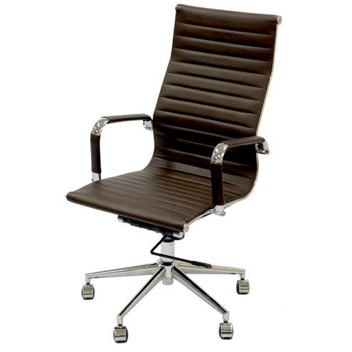 Cadeira-Eames-Alta-Cafe-Base-Cromada---27052