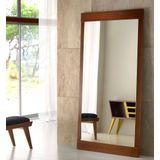 Ref.7812-Quadro-Espelho-Tamba-pinhao-200-A200xL100xP5