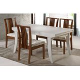1800---1803---1806-laca-branca-mesa-elastica-pinheira