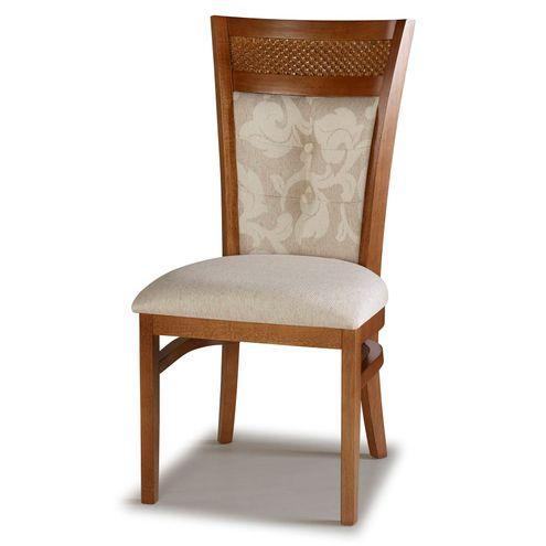 Ref.7307-Cadeira-Jurere-Ass.35A-Enc.36A-A99xL48xP51