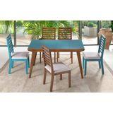 1533-1539---laca-azul-mesa-harmonia
