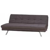 Sofa-Cama-HB152-F-Cinza-Escuro