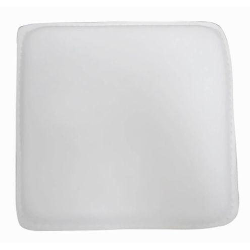 Almofada-Branca-banqueta-Iron