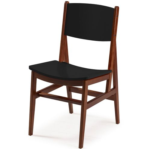 Cadeira-Dumon-Ref-951-0276-189-24-