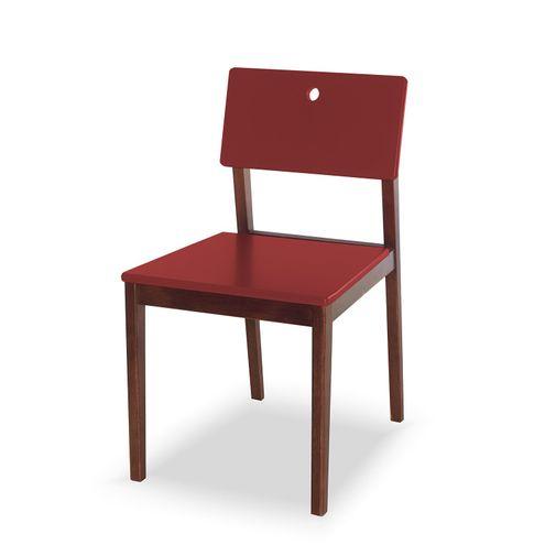 Cadeira-Flip-Ref-921-0297--189-49-