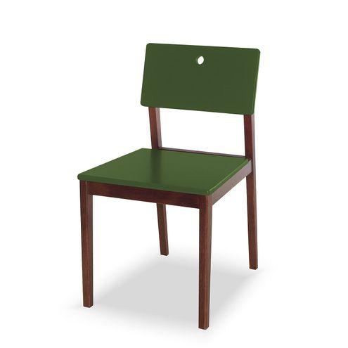 Cadeira-Flip-Ref-921-0408--189-284-