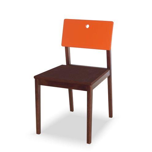 Cadeira-Flip-Ref-921-0770--189-37-189-
