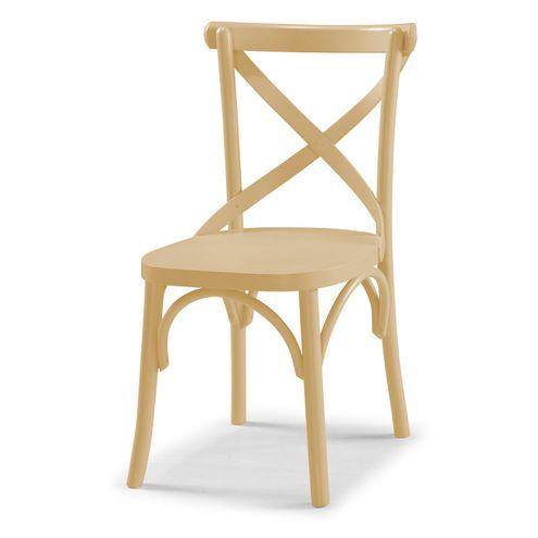 Cadeira-X-Ref-901-0053