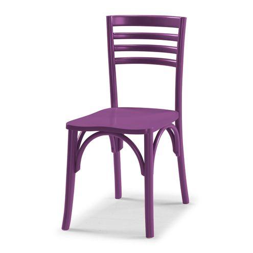 Cadeira-Samara-Ref-911-0039