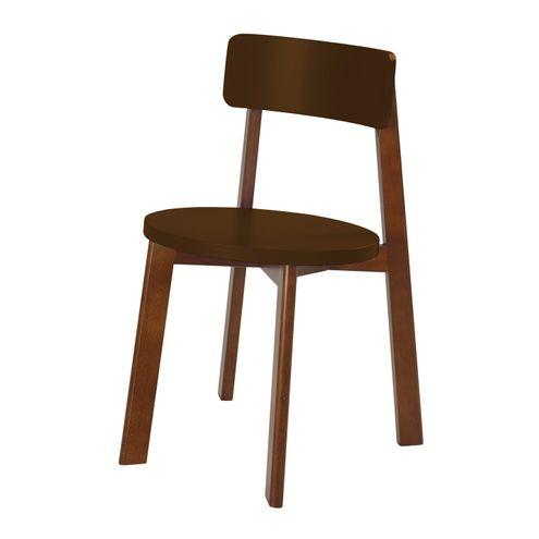 Cadeira-Lina-Ref-941-0298--189-51-
