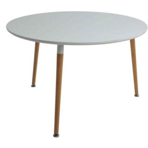 mesa-bras-branca