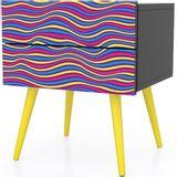 Criado-Mudo-Pes-Palito-2-Gavetas-Colorful-Waves--31820