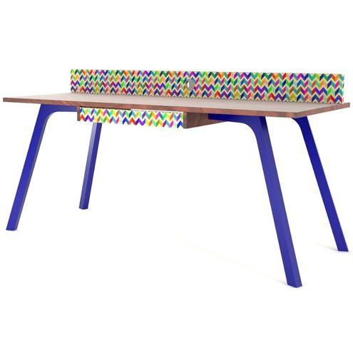 Escrivaninha-Para-Escritorio-Lush-Line-Color---31805