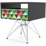 Criado-Mudo-Base-Eiffel-Cromada-Design-Color---31840