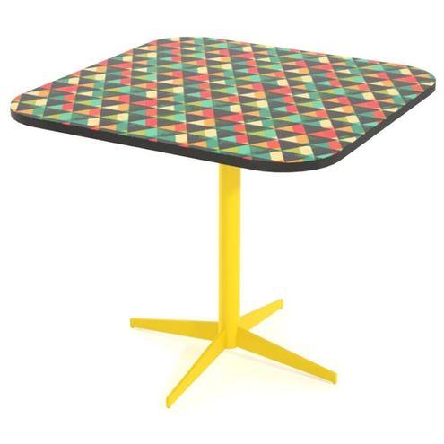 Mesa-Design-Color-Base-Estrela-Tampo-Impresso---31772