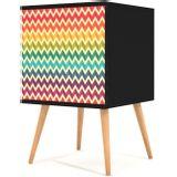Buffet-Rainbow-1-Porta-Pes-Palito---31906