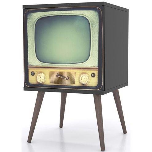Buffet-Old-TV-1-Porta-Pes-Palito---31933