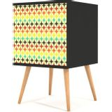 Buffet-Yellow-1-Porta-Pes-Palito---31940