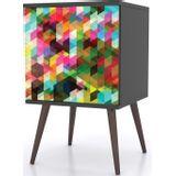 Buffet-Pixel-Color-1-Porta-Pes-Palito---31951