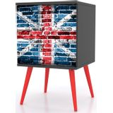 Buffet-London-Wall-1-Porta-Pes-Palito---31952