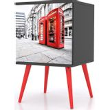 Buffet-Londres-Phone-1-Porta-Pes-Palito---32104