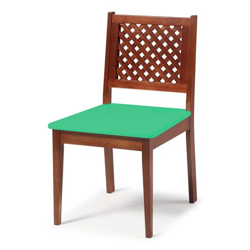 Cadeira-Imperial-Trelicada-Ref-1011-0887--189-824-