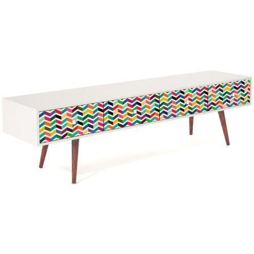 Rack-Light-Colors-Frentes-Impressas-P--Palito---32175