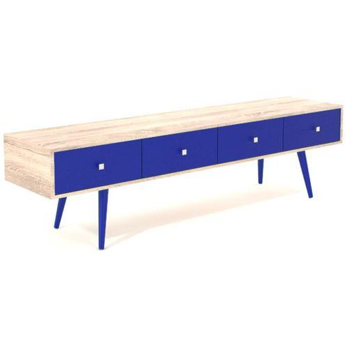 Rack-Light-Frente-Em-Laca-Cor-Azul-P--Palito---32187