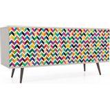 -Buffet-Line-Color-3-Portas-Pes-Palito-150-MT---32304