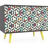 Buffet-Hexagonon-2-Portas-Pes-Palitos-090-cm---29351