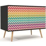 Buffet-Rainbow-2-Portas-Pes-Palitos-090-cm---32332