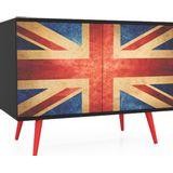 Buffet-Reino-Unido-2-Portas-Pes-Palitos-090-cm---32333